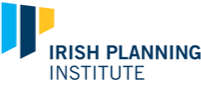 Irish Planning Institue